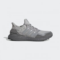 adidas Ultraboost S&L Chaussures - Gris - EF2026