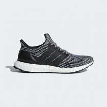 UltraBoost 4.0 'Cookies and Cream - adidas - BB6179