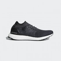 Femme UltraBoost Uncaged 'Carbon' - adidas - DB1133