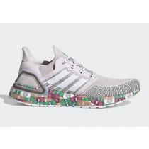 Adidas Ultra Boost 20 Global Currencies FX8890