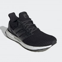"Adidas Ultra Boost ""Snakeskin"" Noir/Noir/Night Metallic FX8931"