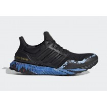 Adidas Ultra Boost DNA FW4321