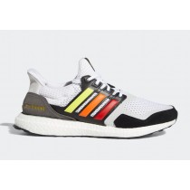 Adidas Ultra BOOST S&L Pride FY5347