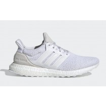 Adidas Ultra BOOST DNA Blanche/Blanche/Gris One FW4904