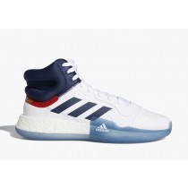 adidas Marquee Boost Top Ten EH2451