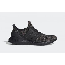 adidas Ultra Boost Noir Multi G54001