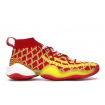 Pharrell x Crazy BYW 'Chinese New Year' - adidas - EE8688