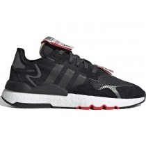 adidas Nite Jogger Jet Set London EG2201