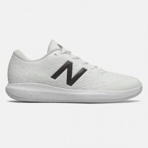Homme New Balance FuelCell 996v4 MCH996I4 Blanche avec Iridescent