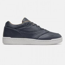 Homme New Balance CT1500 CT1500SG Thunder avec Off Blanche