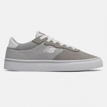 Homme New Balance All Coasts 232 AM232GYW Gris avec Blanche