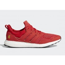 Eddie Huang adidas Ultra Boost CNY Chinese New Year F36426