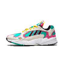 "Adidas Yung-1 ""Arizona - Iced Tea"" - FU7787"