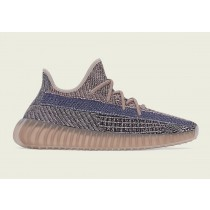 "Adidas Yeezy 350 Boost V2 ""Fade"" Fade H02795"