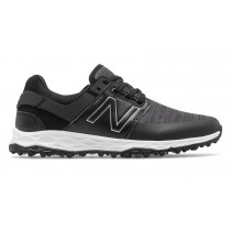 New Balance Fresh Foam LinksSL NBGW4000B Noir