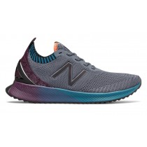 New Balance Sombre Neptune Avec Thunder WFCECPG FuelCell Echo Chase the Lite