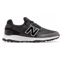 New Balance Fresh Foam LinksSL NBG4000BK Noir