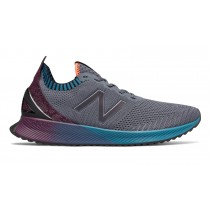 New Balance FuelCell Echo Chase the Lite MFCECPG Thunder Avec Sombre Neptune