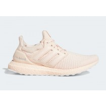 """adidas Ultra Boost """"Rose Tint"""" Rose Tint/Rose Tint/Blanche FY6828"""