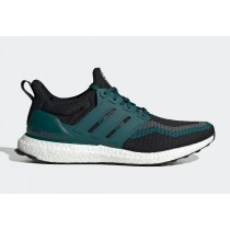 "adidas Ultra Boost DNA ""Football"" Pack Arsenal FZ3621"