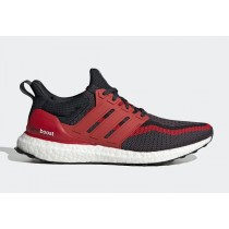 "adidas Ultra Boost DNA ""Football"" Pack Bayern Munich FZ3622"