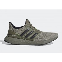 "Star Wars x adidas Ultra Boost DNA ""Yoda"" FY3496"