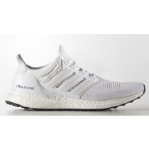 "adidas Ultra Boost 1.0 ""Blanche"" S77416"