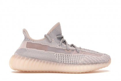 Yeezy Boost 350 V2 'Synth Non-Reflective' - adidas - FV5578