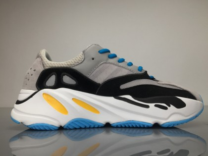 Adidas Yeezy Boost 700 Homme Chaussures
