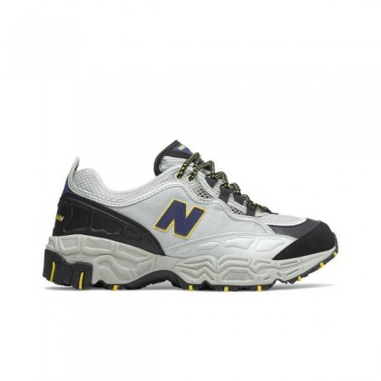 New Balance M801AT All-Terrain