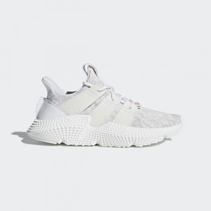 adidas Prophere Blanche CQ2542