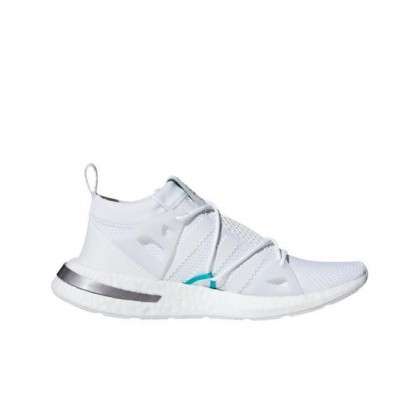 "Adidas Arkyn ""Blanche"" Femme Chaussures"
