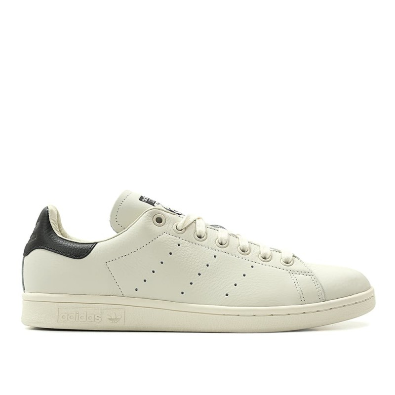 Adidas Originals Stan Smith | Blanche | Chaussures | B37897