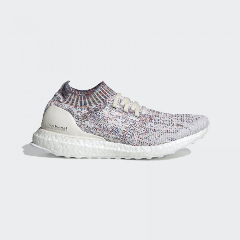 Femme UltraBoost Uncaged 'Multicolore' - Adidas - B75860