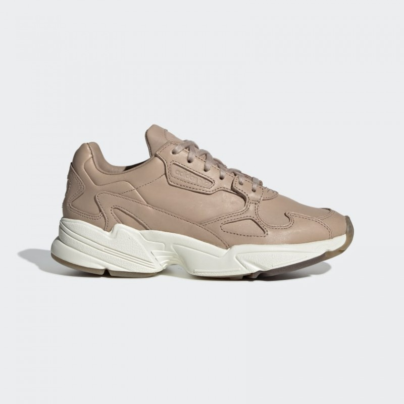 Adidas Falcon Tan DB2714