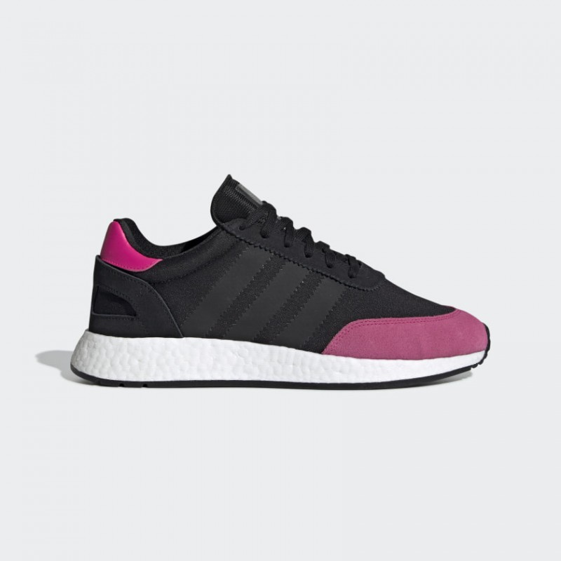 Adidas I-5923 Rose Toe BD7804
