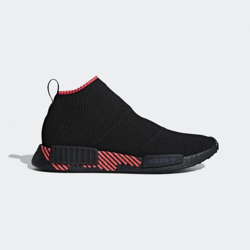 Adidas NMD CS1 Shock Rouge G27354