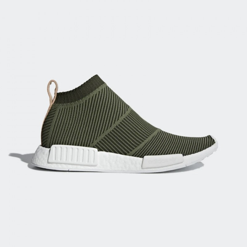 Adidas NMD_CS1 PK Night Cargo - B37638