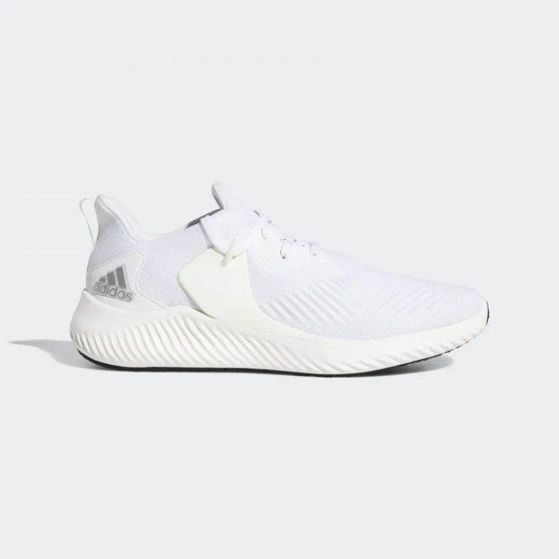Alphabounce RC 2.0 Chaussures Blanche/Raw Blanche/Blanche BB7569