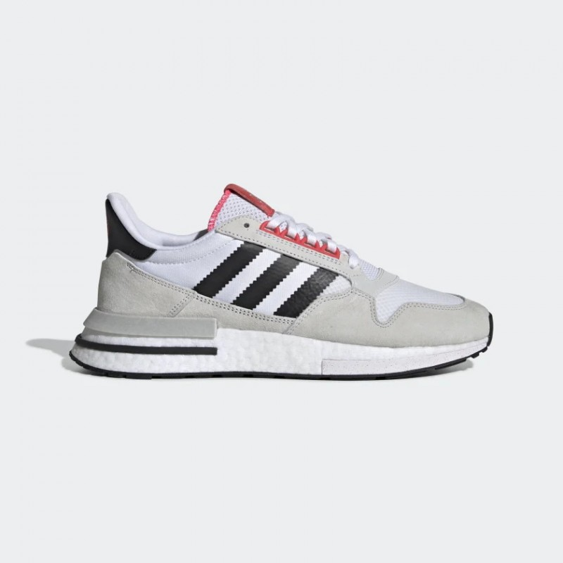 Adidas ZX500 RM Forever - G27577