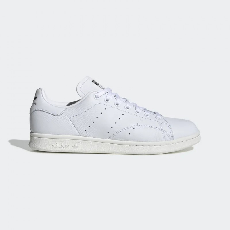 Stan Smith 'Crystal Blanche' - Adidas - F34071