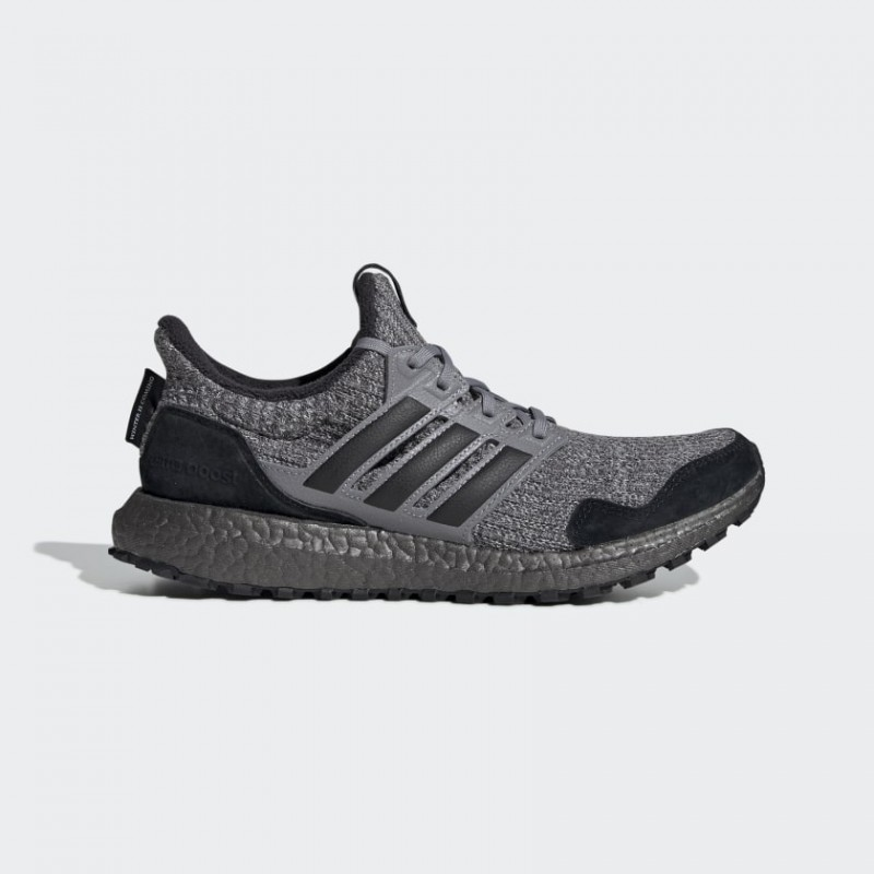 Adidas Ultra Boost 4.0 Game of Thrones House Stark - EE3706