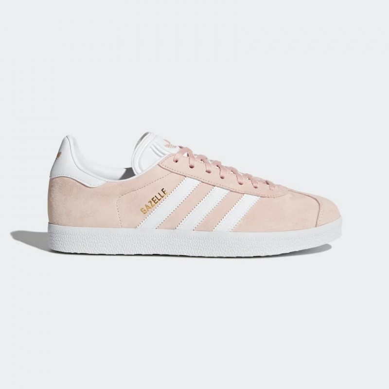 Adidas Originals Gazelle | Rose | Chaussures | BB5472