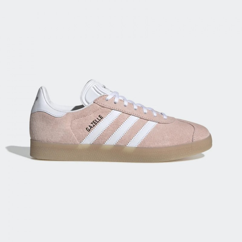 Gazelle Chaussures Clear Orange/Blanche/Ecru Tint CG6060