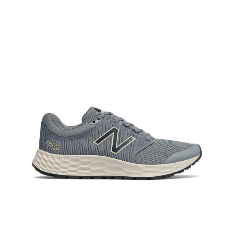 New Balance Fresh Foam 1165 Femme Walking Chaussures WW1165CY