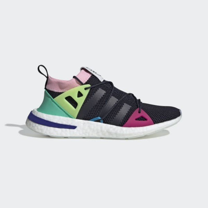 Adidas Arkyn Femme Legend Ink & True Rose DB3360