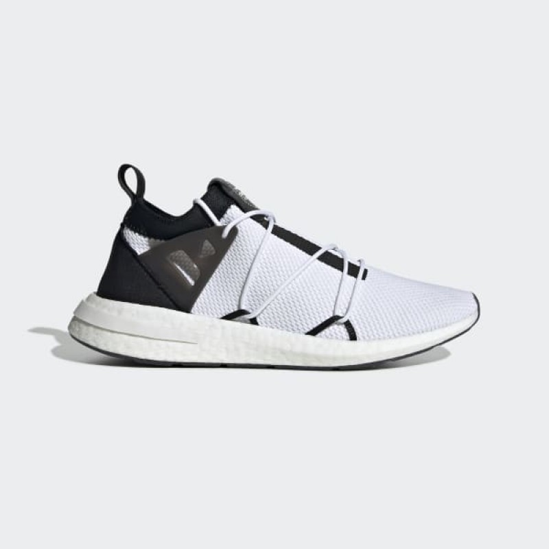 adidas Arkyn Chaussures - Blanche - EE5316