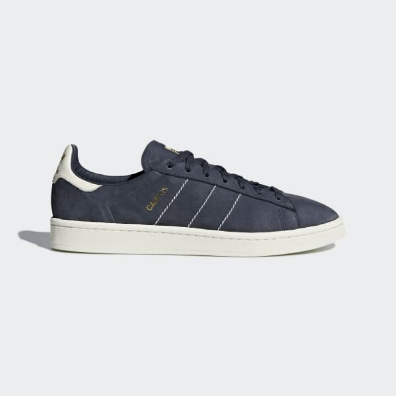 Campus 'Handcrafted Pack' - adidas - CQ2047