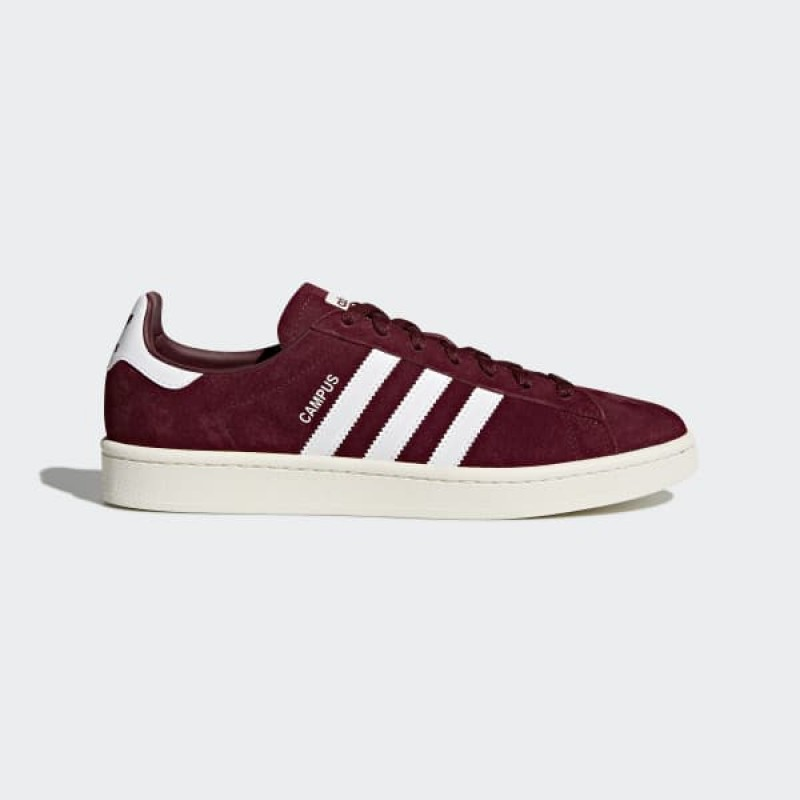 Campus 'Collegiate Bordeaux' - adidas - BZ0087