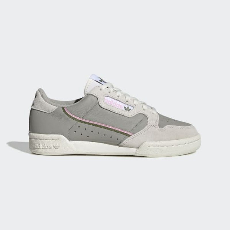 adidas Continental 80 Beige Rose | EE5558